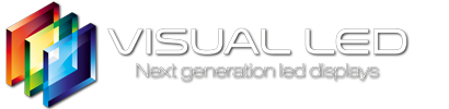 visualled logo